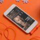 Ljudbok från Storytel