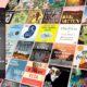 Ljudböcker hos Storytel