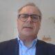 Prostatype Genomics vd Fredrik Larsson