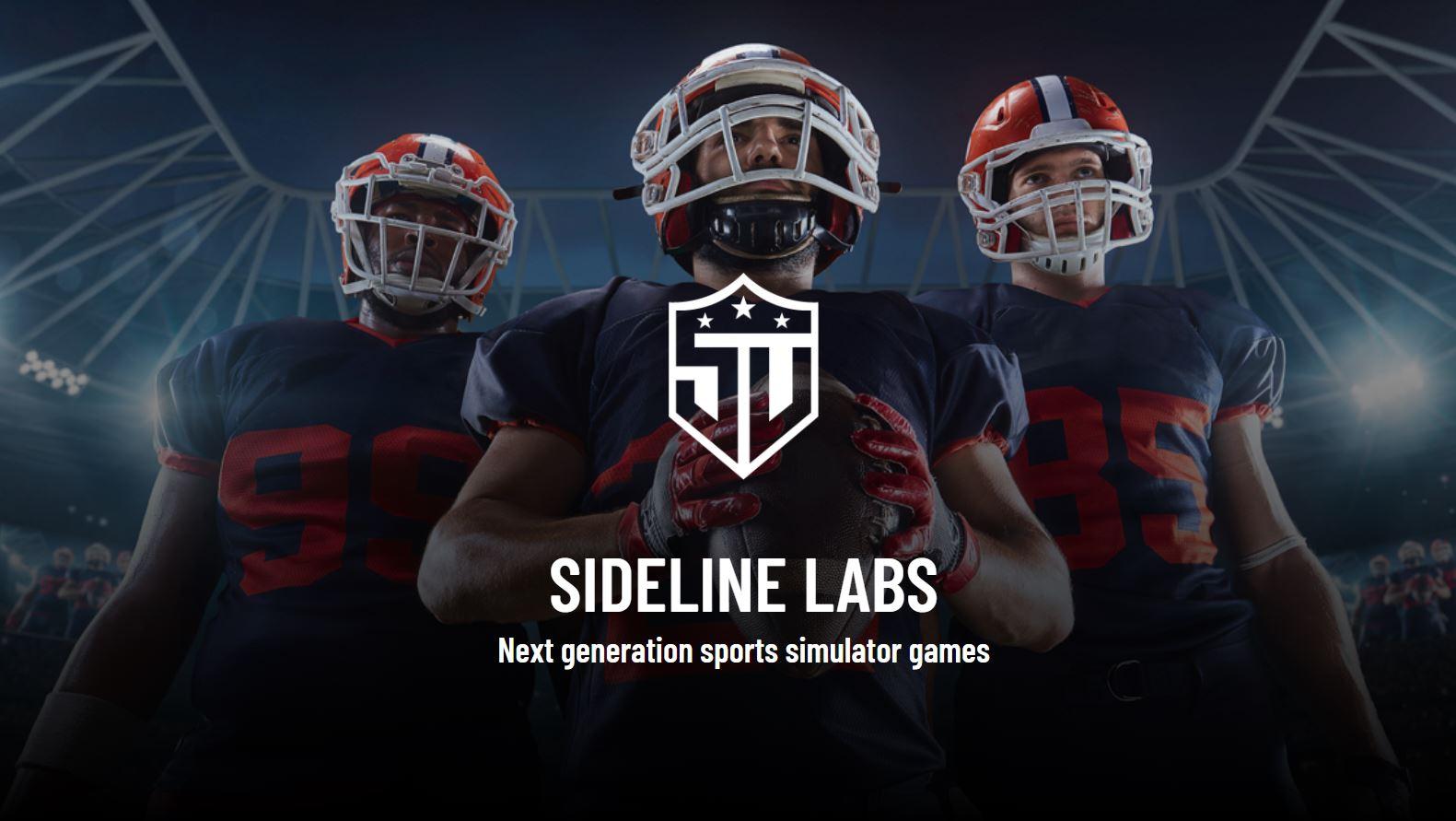 Sideline Labs