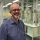Martin Andersson, forskningschef på Sprint Bioscience