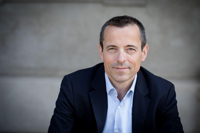 Coegin Pharmas vd Tore Duvold