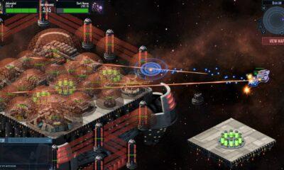 Spel från Vavel Games