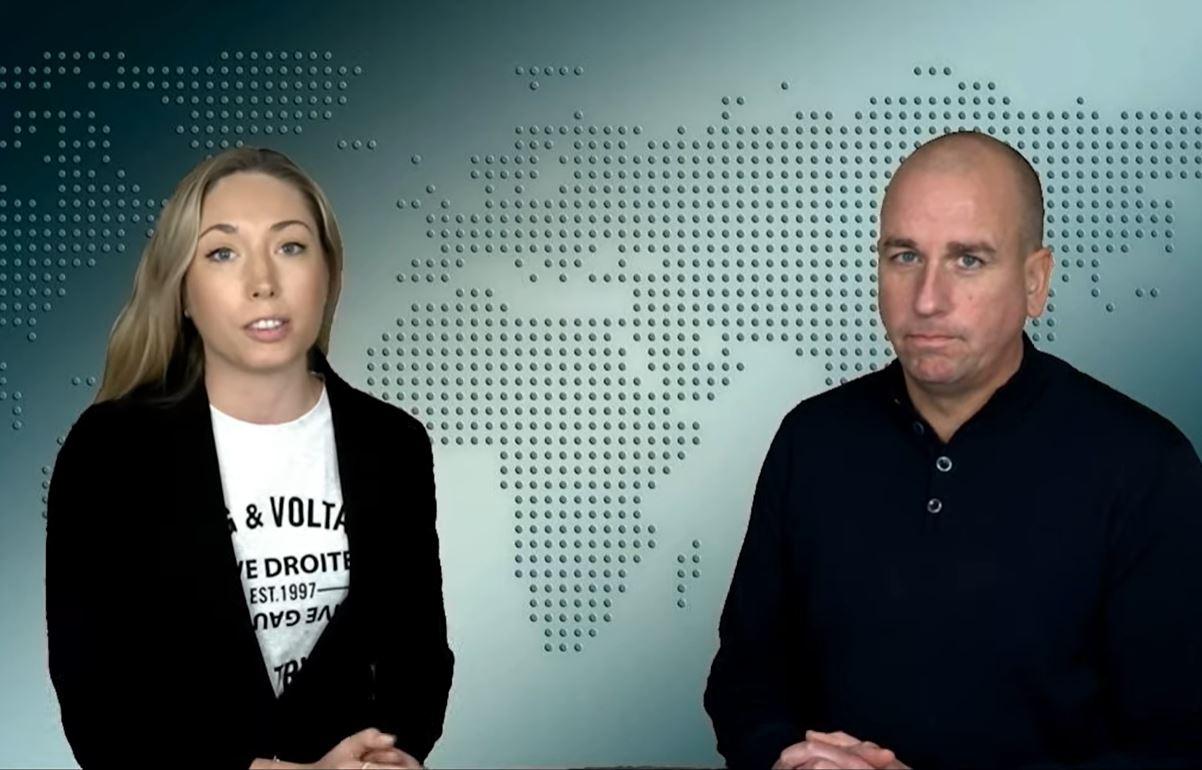 Stefan Wård, analyschef på Pareto Securities, kommenterar Storytel