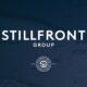 Stillfront Group-logga