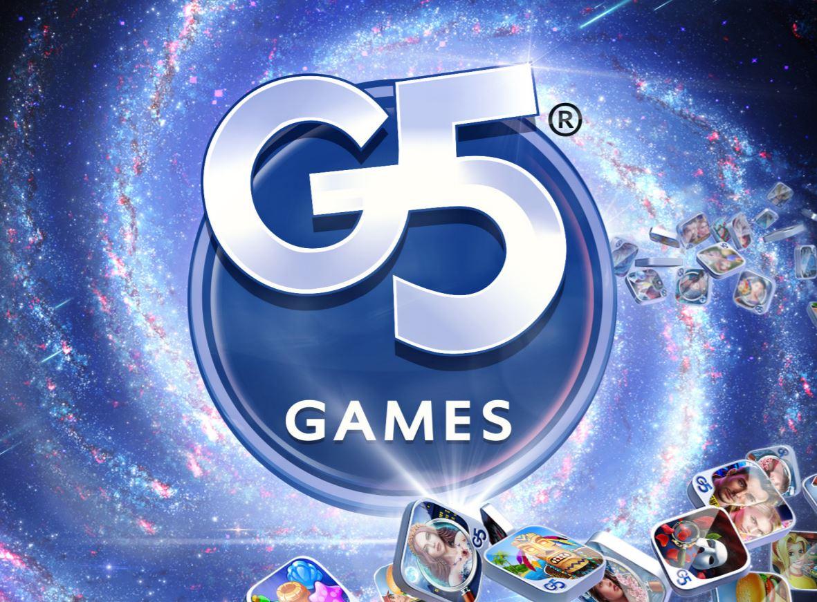 G5 Entertainment