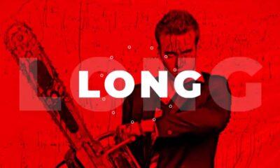 Long Life Trading
