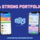 MAG Interactive-produkter