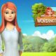 Qiiwi Games mobilspel Wordington