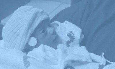 Spädbarn