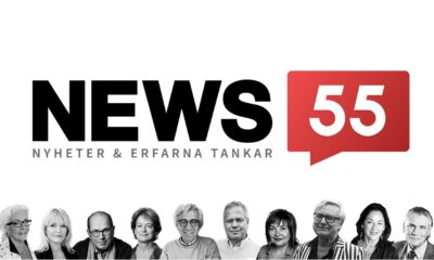 News 55
