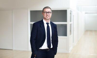 OssDsigns vd Morten Henneveld