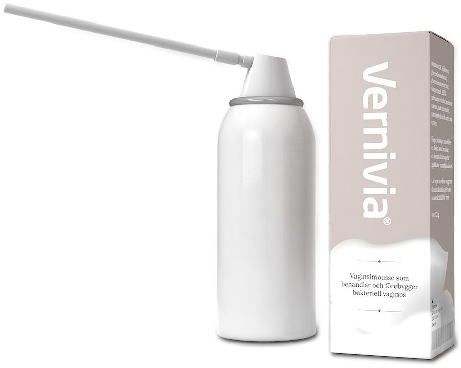 Pharmiva:s produkt